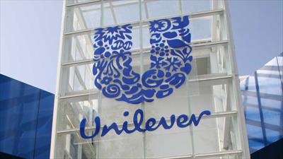 Unilever completes unification of its Group legal structure under a single parent company, Unilever PLC.