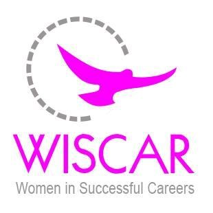 WISCAR Kicks-Off 2020 Leadership and Mentoring Conference with A Virtual Walk