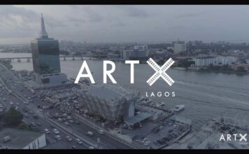 What to expect from Art X Lagos 2020 Brandspurng1