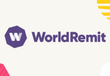 WorldRemit Launches a New Price Drop on Transfers to Nigeria this Black Friday