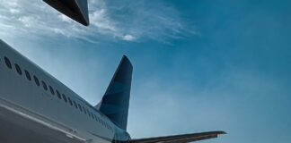 World's Largest Airlines Lost $110bn in YTD Revenue, Delta Airlines Leads With a $22.4 bn Plunge