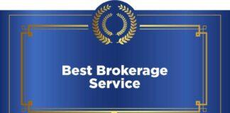 Zedcap Partners - FMDQ Gold Award for Best Brokerage Service Firm in Nigeria Brandspurng Zedcap Partners Named the Best Brokerage Service Firm in Nigeria For 2nd Consecutive Year