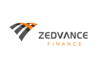 Zedvance Partners With AMARA MEDICARE to Offer Discounted Health Plans to Customers