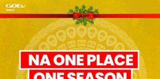 10 Reasons We are Loving GOtv this December Brandspurng