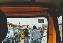 10 Wasteful Habits Nigerians Need To Abandon In 2021 Brandspurng