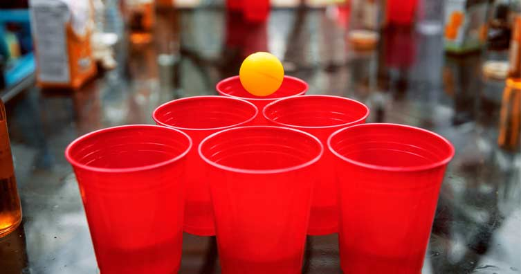 5 DRINKING GAMES TO PLAY AT PARTIES Brandspurng