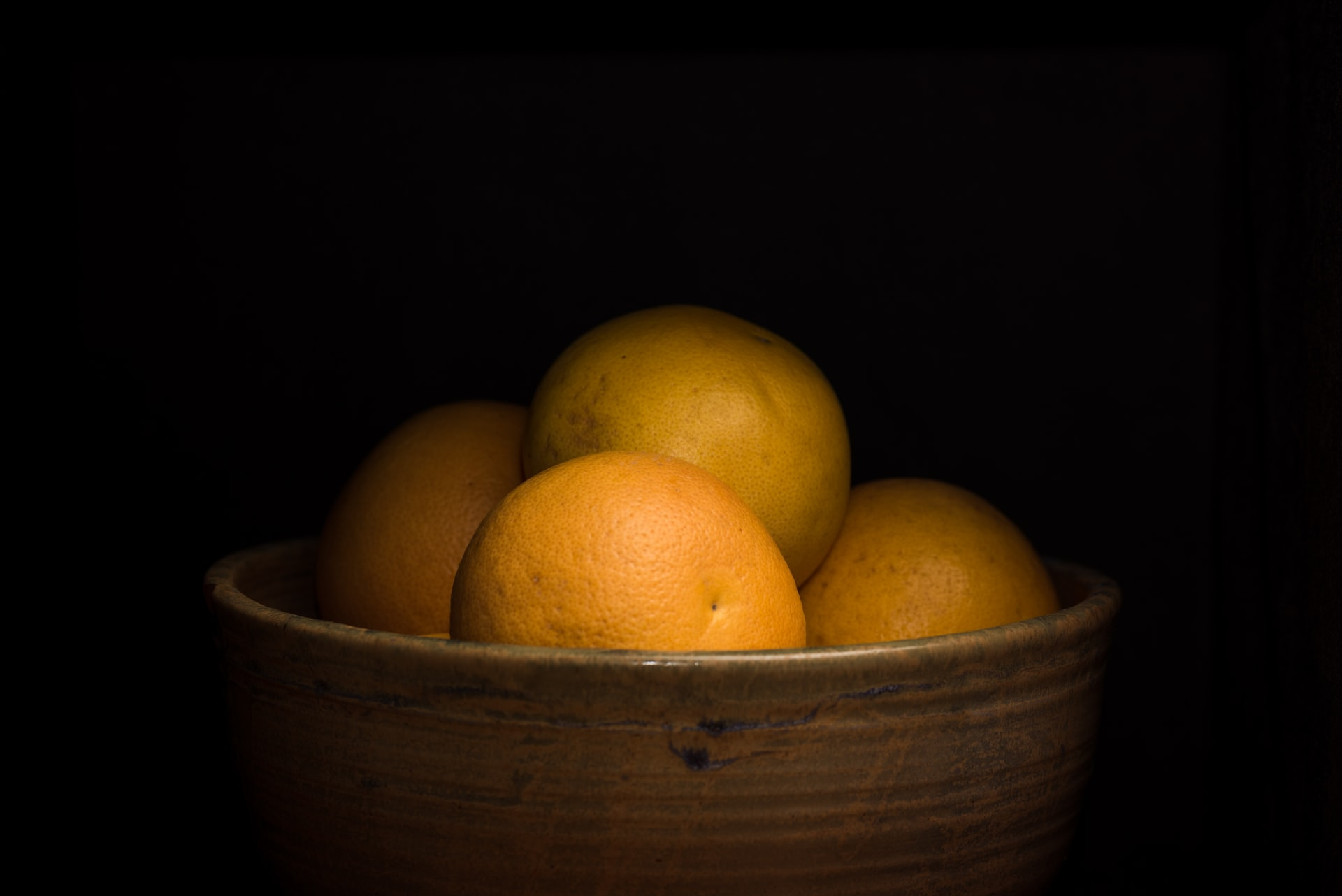 5 Fruits That Would Help You With That Glowing Skin You Desire Brandspurng2