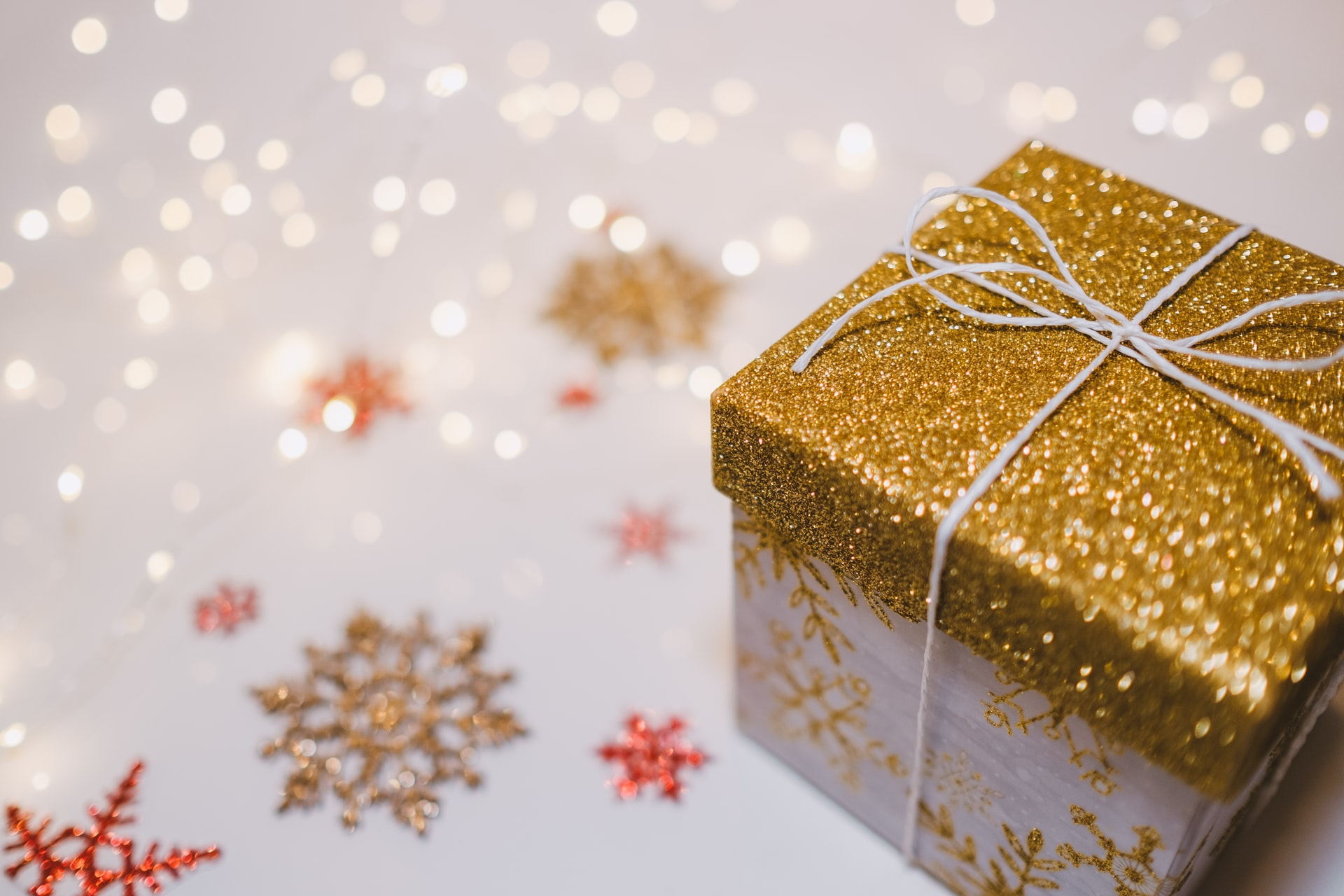 5 Low Budget Business Ideas for Christmas Brandspurng