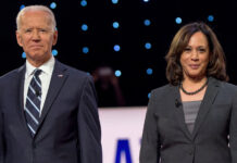 A Biden Presidency – Implications for Sub-Saharan Africa
