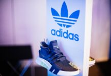 Adidas Lost €3.5B in YTD Revenue Amid COVID-19 Crisis, Market Cap Plunged by €2.3B in 2020
