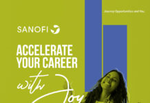 All You Need To Know About The Recently Launched Sanofi Internship Scheme