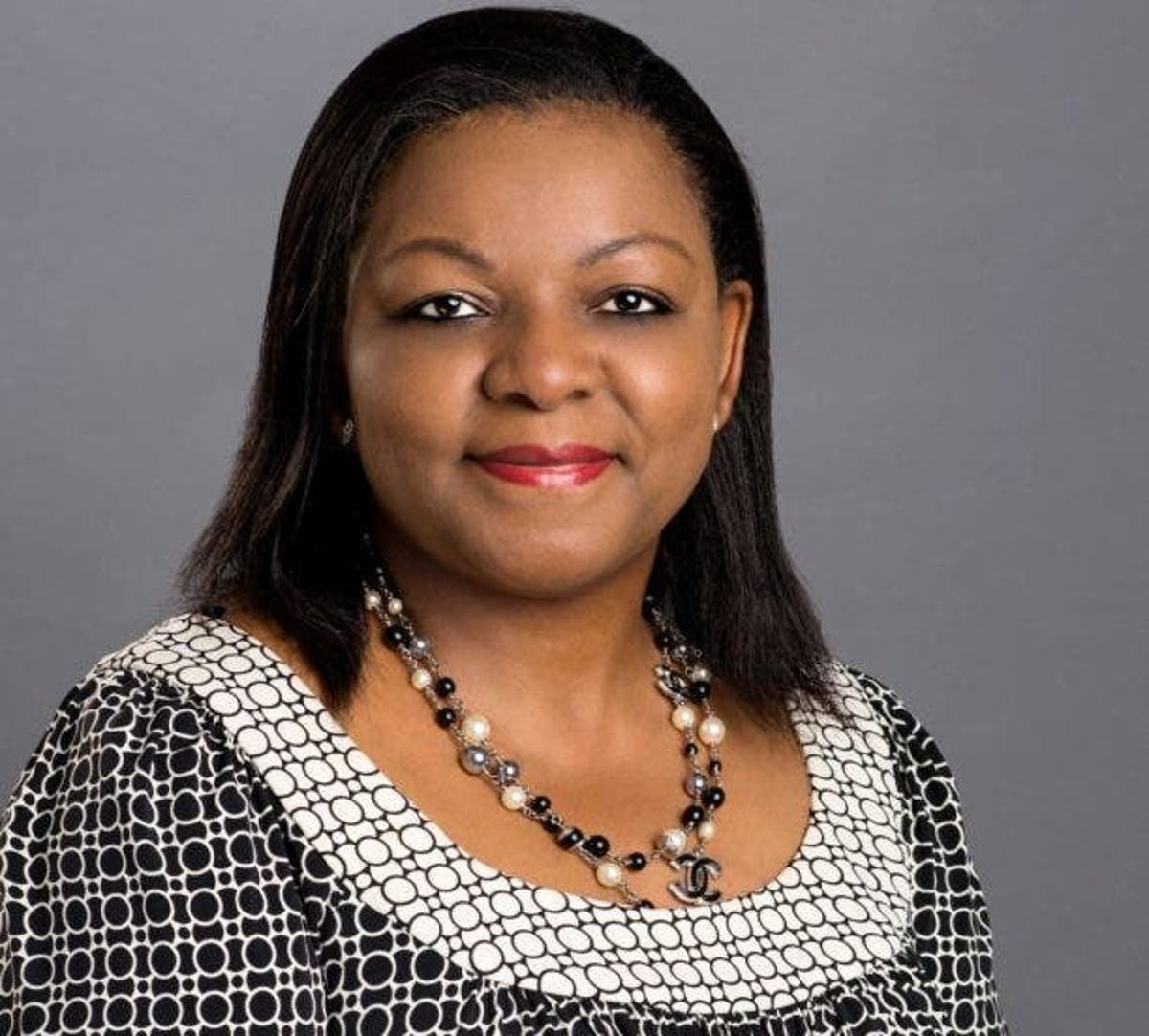 Bola Adesola_brandspurng Bola Adesola, Senior Vice-Chairman, Africa, Standard Chartered Bank, Honoured In Emea Diversity Awards