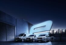 Brandspurng-Mercedes-Benz-Bank-offers-insurance-especially-for-electric-vans