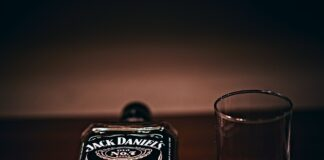 Brown-Forman Reports Solid First Half Results; Jack Daniel's family of brands underlying net sales grew 2% Brandspurng