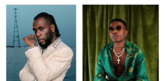 Burna Boy And Wizkid Set To Headline LiveSpot X-Clusive This December Brandspurng