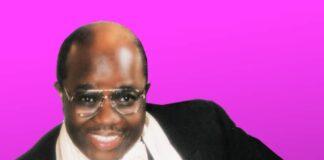 Ibadan-Born Billionaire, Harry Akande is dead