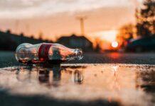 Coca-Cola to cut 2,200 Jobs Worldwide Brandspurng