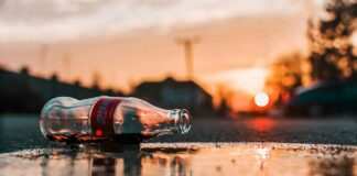 Coca-Cola to cut 2,200 Jobs Worldwide Brandspurng