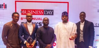 DSC_1067 copy brandspurng Zedcrest Wins Diversified Financial Services Group Award for the Second Consecutive Year