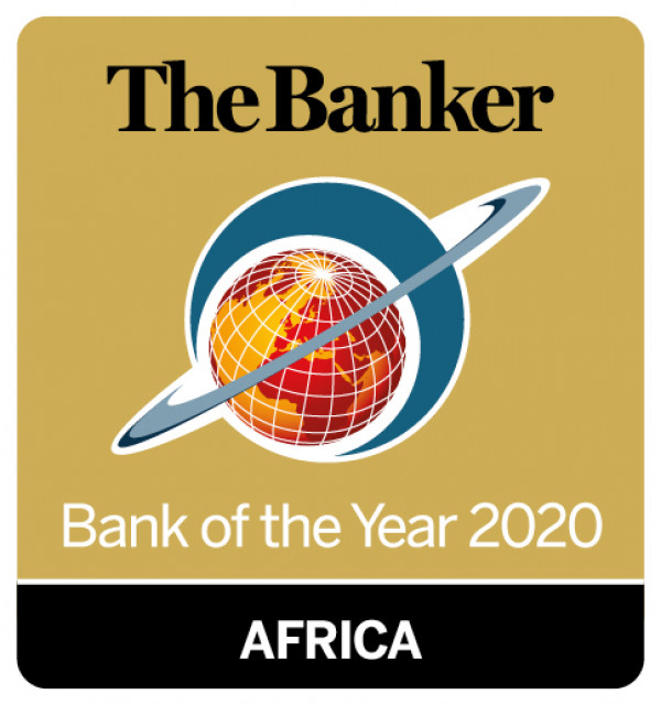 Ecobank Group wins Awards from EMEA Finance, The Banker and Global Finance Brandspurng