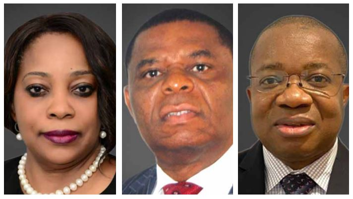 Fidelity Bank Announces Retirement of Four Directors, Appoints Three New Directors Brandspurng
