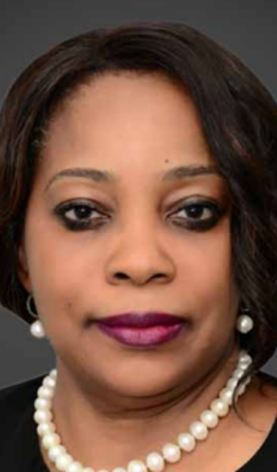 Fidelity Bank Announces Retirement of Four Directors, Appoints Three New Directors Brandspurng1