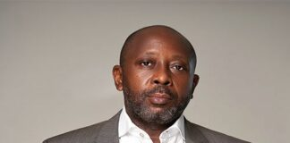 Flour Mills of Nigeria Plc Announces Omoboyede Olusanya as New Group MD CEO Brandspurng
