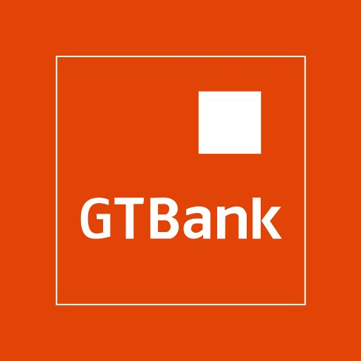GTBank - High Regulatory Costs Weigh on Bottomline