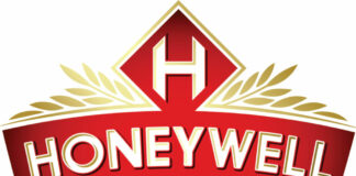 Honeywell to Seek Supreme Court's Review of Court of Appeal Decision on Ecobank Brandspurng