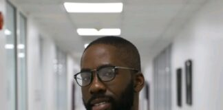 Insider Dealing BRANDSPURNG Opeoluwa Ashiru Acquires 181,240 Shares in United Capital