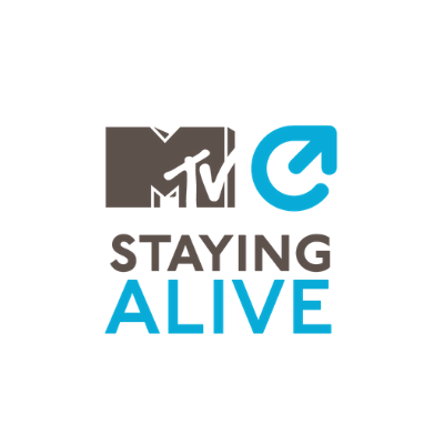 MTV Staying Alive Foundation Officially Launches in South Africa At Star-studded Virtual Benefit Event Brandspurng