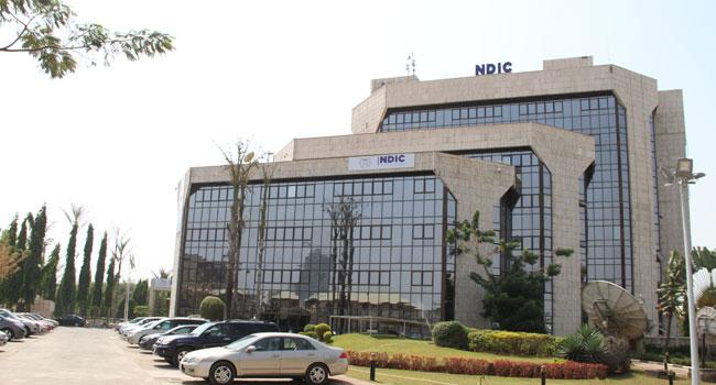 NDIC set to liquidate 42 Microfinance Banks Brandspurng