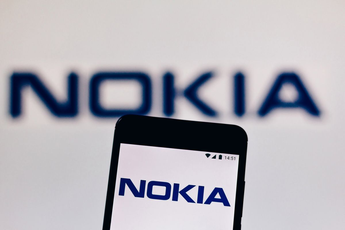 Nokia wins Proximus Luxembourg 5G deal to digitize country