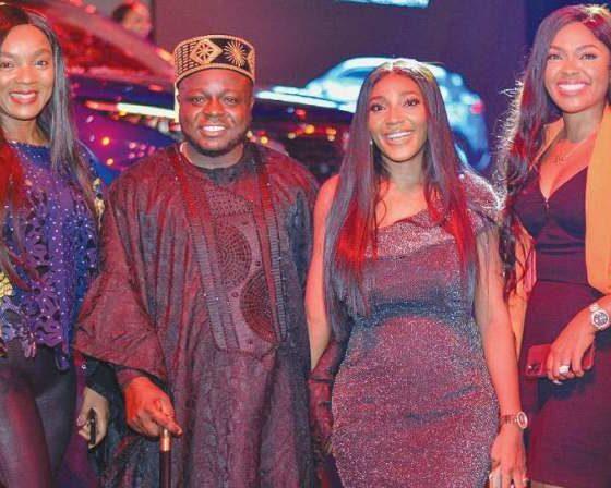Nord-Unveils-Five-Models-Assembled-in-Nigeria-Brandspurng