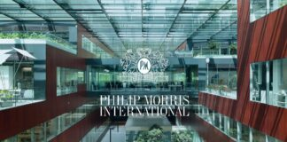"""Philip Morris International Recognized Among World's Top Sustainable Businesses with """"Triple A"""" Score from CDP Brandspurng"""