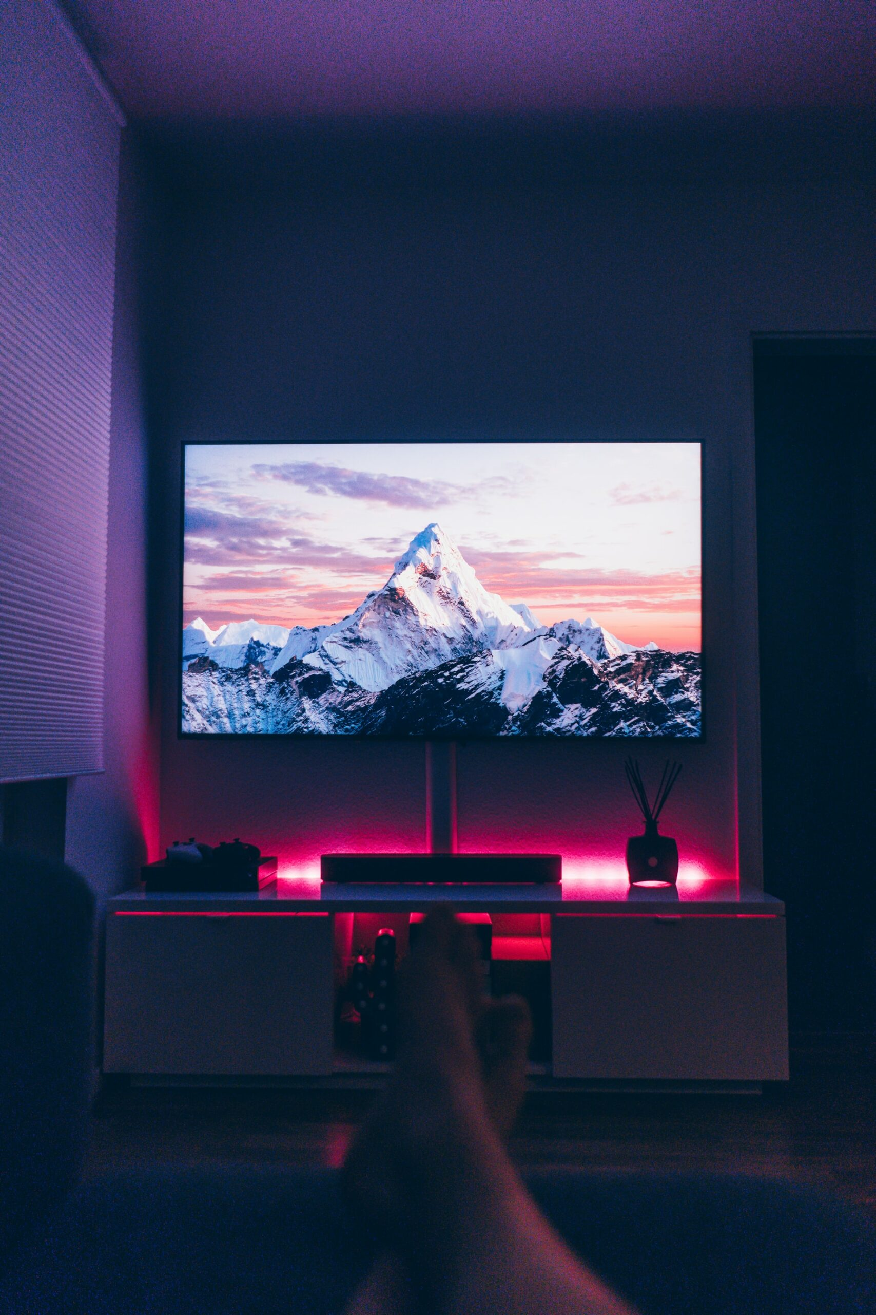 Record Holiday Sales of Connected TV Devices in Q4 Predicted as Pandemic Impact Recedes Brandspurng