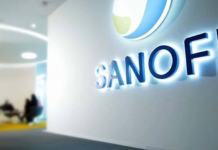 Sanofi and GSK suffers major setback in the development of a Covid-19 vaccine bRANDSPURNG