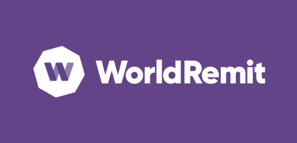 WorldRemit leads the way offering a USD payout option in Nigeria Brandspurng