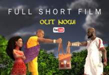 'The Satchel' 3D Animated Short Film Re-Ignites African Art & Storytelling As It Is Released On YouTube [Watch Now] Brandspurng