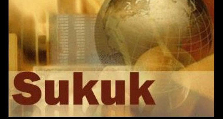 2020 Sukuk Supply Resilient with Momentum to Continue into 2021 Brandspurng