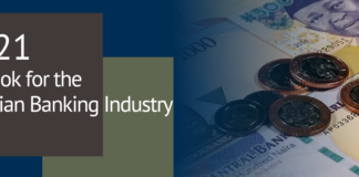 2021 Outlook for the Nigerian Banking Industry