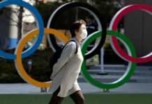 2021 Tokyo Olympic Games Already The Most Over Budget Games In Recent History – $7.2B Over Budget Brandspurng