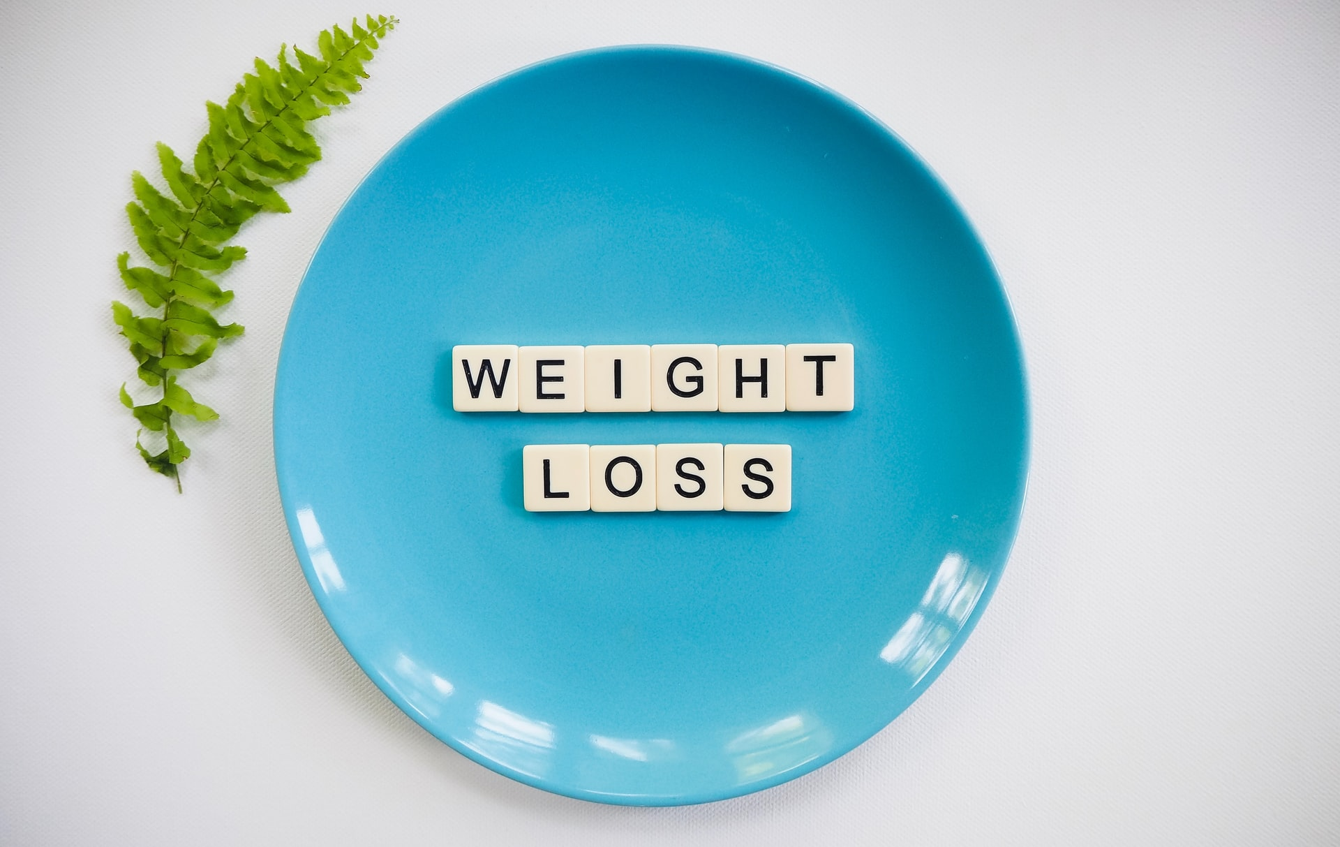 45% of people globally are currently trying to lose weight - Ipsos Brandspurng