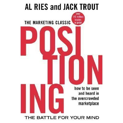 5 Books Every Marketing Communications Practitioners Should Read