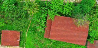 5 Business Opportunities that a Landowner can exploit BRANDSPURNG