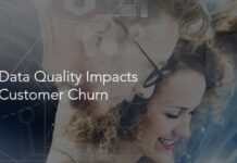 5 Ways Your Data Could Be Hurting Customer Retention Brandspurng