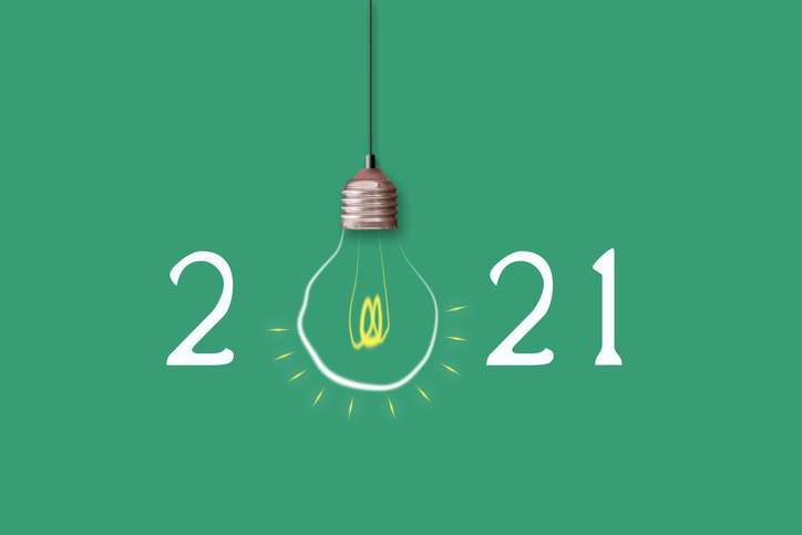 5 trends and predictions for market research in 2021