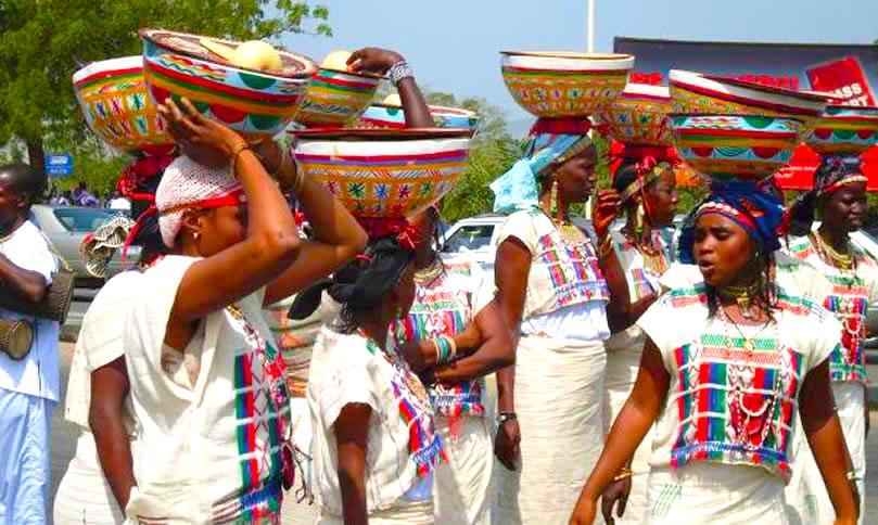 A Look At The Fulani Poverty Eradication Bill 2021 Brandspurng