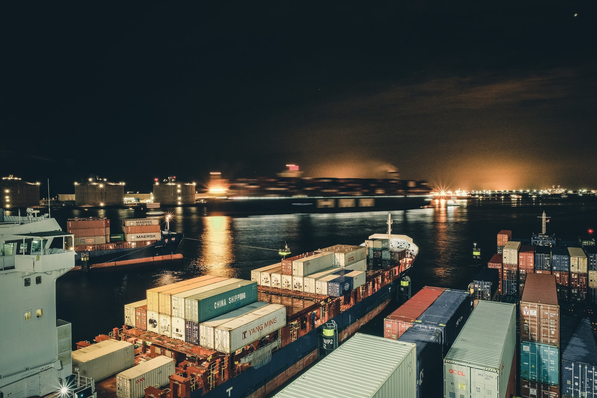 African FTA Growth Impact Too Small to Affect Ratings Brandspurng1