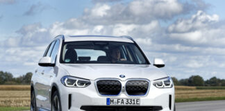 BMW Group concludes year marked by corona pandemic with strong fourth quarter and leads premium segment worldwide for 17th consecutive year